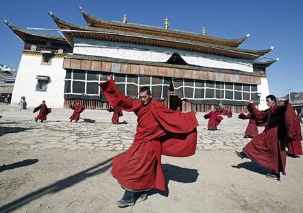 reuters_china_tibet_kirti_480_monastery_file