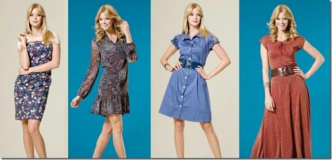 Moda-evangelica-primavera-verao-2013-1