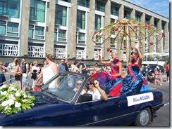 2011.08.21-027 8 Miss Rouen