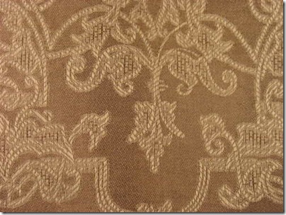 filigree fabric