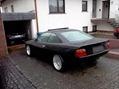 BMW-850i-4
