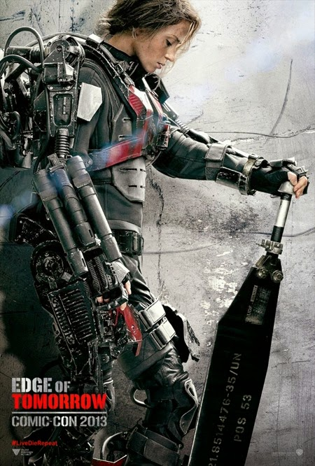 Edge-of-Tomorrow-poster-3