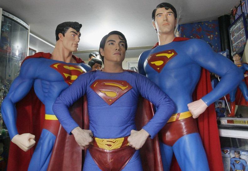 superman-fans-1