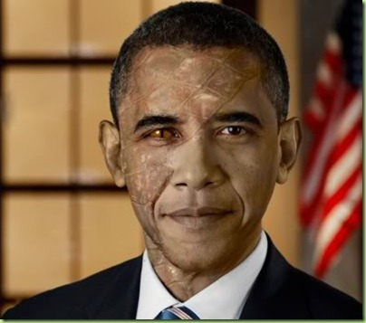 obama20reptilianshapeshifter