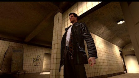 Max Payne Mobile v1.1 Android Game Download (3).jpg