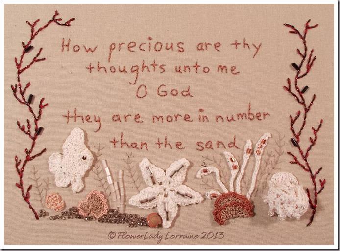 03-18-how-precious
