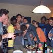 skvw get together 009.jpg