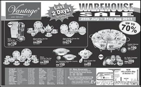 Vantage-warehouse-sales-2011-EverydayOnSales-Warehouse-Sale-Promotion-Deal-Discount