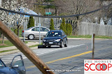 Car Into Pole In Front Of 164 East Eckerson Rd - DSC_0049.JPG