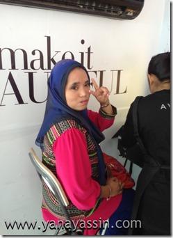 Kosmetik Avon Malaysia  201
