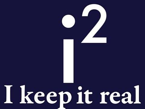 Держись за реальность - Keep it real...