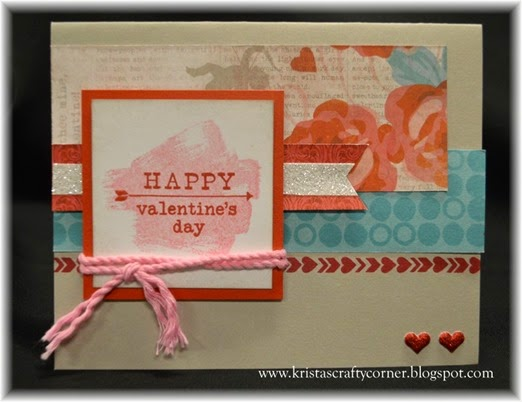 Heartstrings_valentinescards_happy vday-DSC_1616