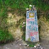 Camino 0866.JPG