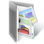 folders-Iconos-57