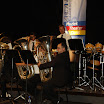 Concert Nieuwenborgh 13072012 2012-07-13 138.JPG