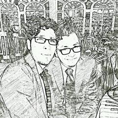 SketchGuru_20130213151708
