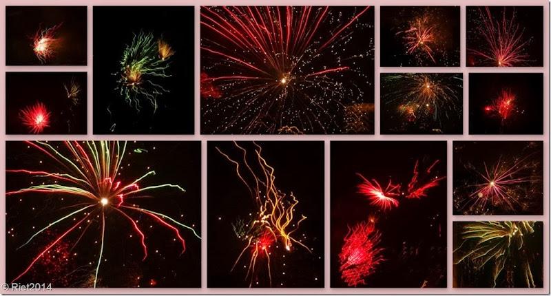 14-vuurwerk 2014