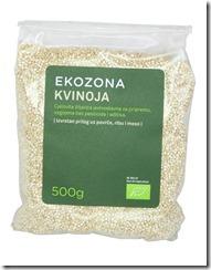 EKOZONA_Kvinoja