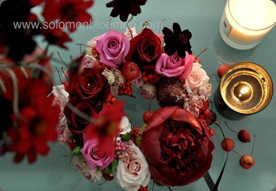 solomon bloemen24