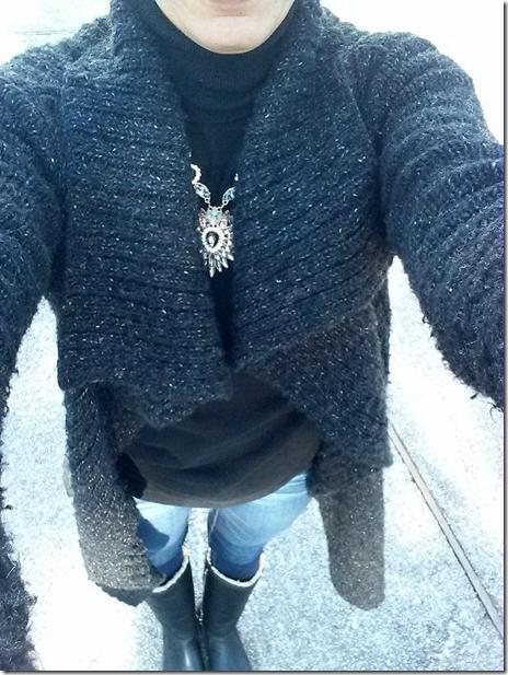 grey-longsweater