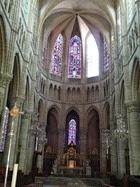 2014.09.09-049 cathédrale St-Gervais-et-St-Protais