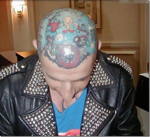creative-head-tattoos-12