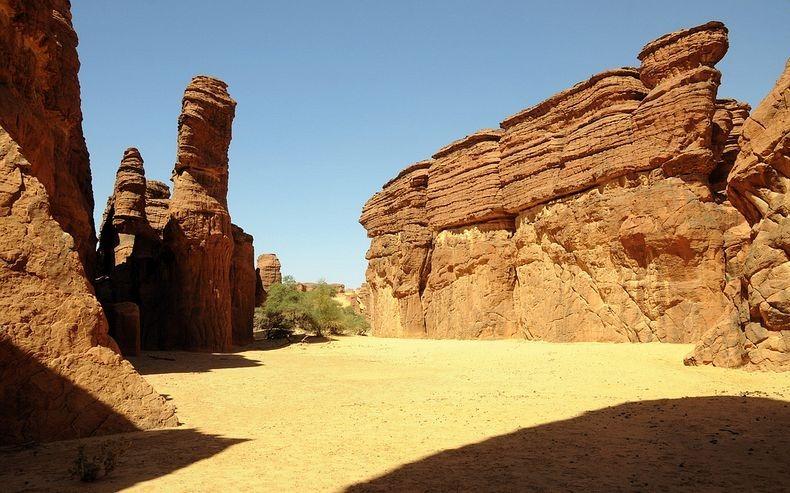 ennedi-desert-7