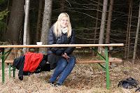 20120414_wiwoe_wochenendlager_152637.jpg