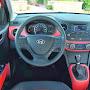 Yeni-Hyundai-i10-2014-30.jpg