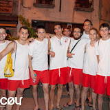2014-07-19-carnaval-estiu-moscou-128