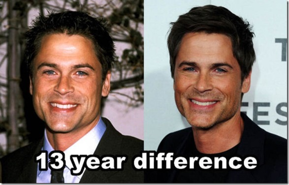 celebrities-fountain-youth-5