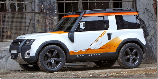 autowp.ru_land_rover_dc100_expedition_concept_4