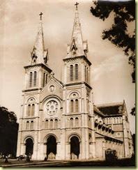 Cathedrale_Saigon_1955_2