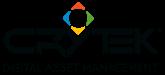 crytek_logo