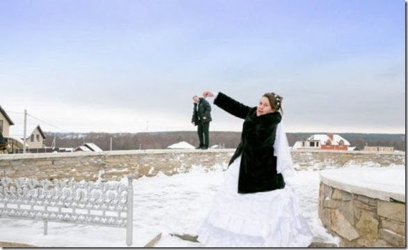 funny-wedding-photos-007