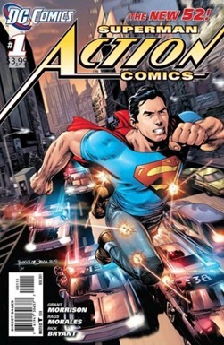 week-2-new-52-action-comics-1