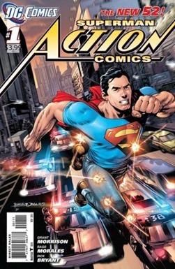 week-2-new-52-action-comics-1