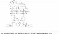 北山 雫 (魔法科高校の劣等生)