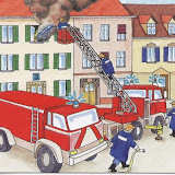 incendio 004.jpg