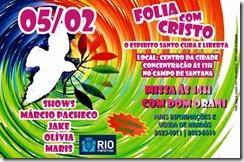 folia_com_cristo_2012_1