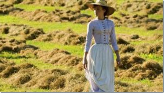 carey-mulligan-in-far-from-the-madding-crowd