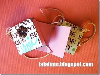 Gift-Box-with-Tags-prev-5-Barb-Derksen