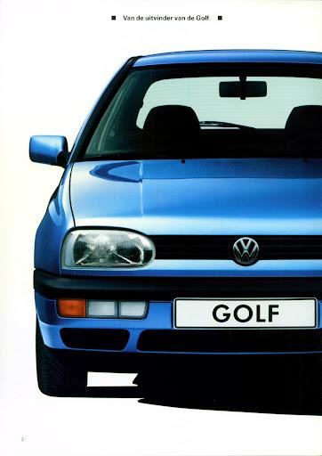 Volkswagen_Golf_1991 (2).jpg