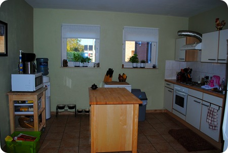 kitchen after (2)