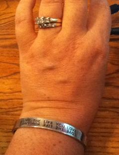 oguinquit bracelet 005