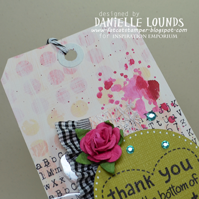 FromTheHeartTag_FinishedTag_Closeup2_DanielleLounds