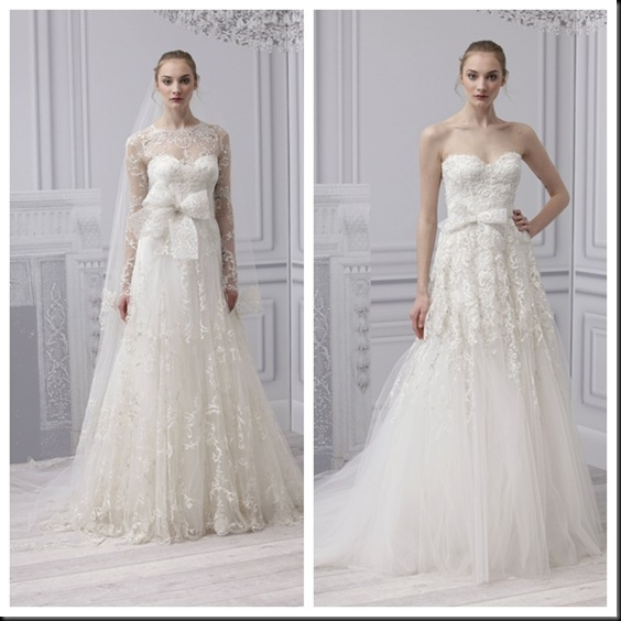 monique lhuillier-2013-5