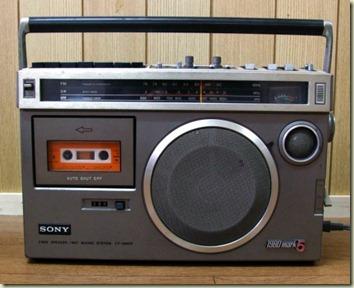 sony-cassette-radio