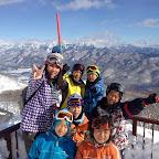 スキー0790.jpg