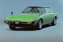 Mazda-Rotary-4